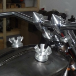 sommer-herbst-2011-tank (1)