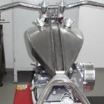 sommer-herbst-2011-tank (3)