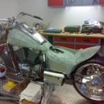 suzuki-vl-1500-dezember-2008 (2)