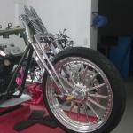 yamaha-xv-1600-endmontage-2012 (12)