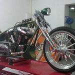 yamaha-xv-1600-endmontage-2012 (16)