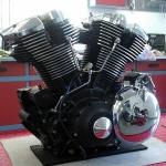 yamaha-xv-1600-endmontage-2012 (2)