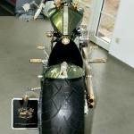 yamaha-xv-1600-endmontage-2012 (23)