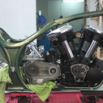 yamaha-xv-1600-endmontage-2012 (8)